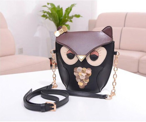 bag purse crossbody bag