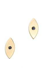 Jennifer Zeuner Jewelry | SHOPBOP