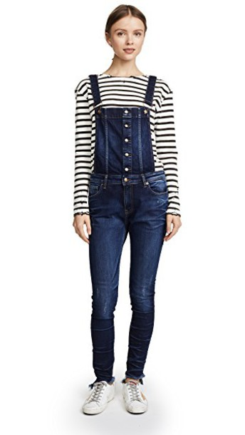 Prps jeans vintage