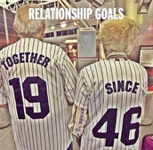 colorful,jersey,black and white,stripes,jersey tee shirt,number tee,shirt,couples shirts,couple shirts,baseball jersey,couple,slay together,since,together since