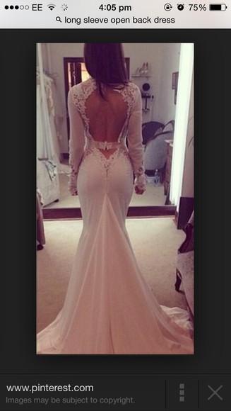 white dress lace wedding dresses