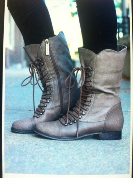 fall outfits shoes combat boots boots fall boots