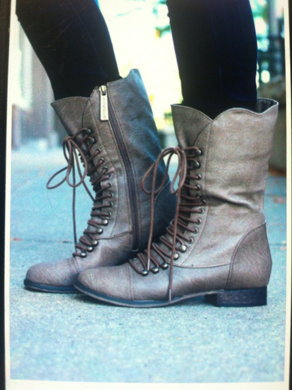 shoes boots fall outfits fall boots combat boots