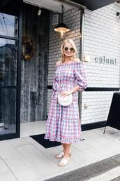 style archives | the style scribe,blogger,shoes,dress