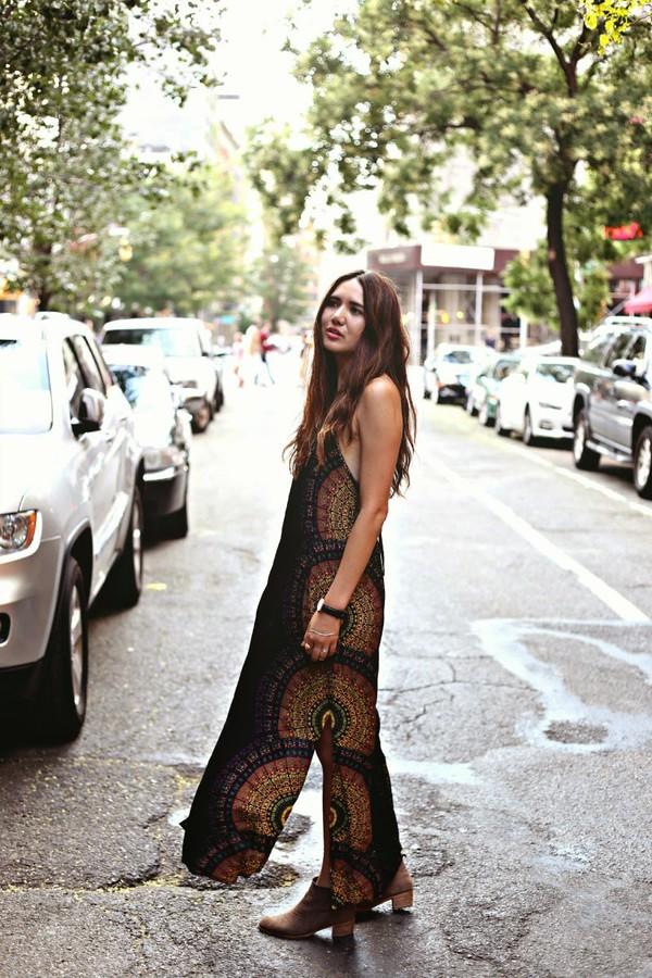 color me nana blogger jewels shoes
