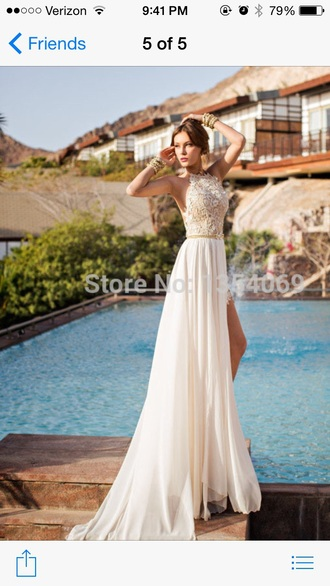 dress prom dress prom dresses long