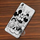 phone cover,cartoon,disney,mickey mouse,lg case,lg g3 cases,lg g4 case,lg g5 case,nexus case,nexus 4 case,nexus 5 case,nexus 6 case,sony xperia case,sony xperia z3 case,sony xperia z4 case,sony xperia z5 case,htc case,htc one case,htc one m7 case,htc one m8 case,htc one m9 case,htc one m9 plus case,htc desire case,htc desire 816 case,htc desire 820 case,htc desire 826 case