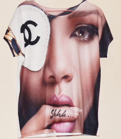 Shhhhh · The SugarBaby Shop · Online Store Powered by Storenvy