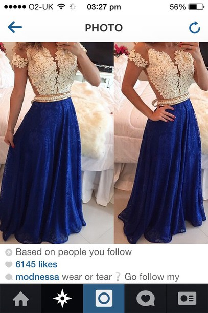 dress blue dress blue dress. white dress long dress floral dress lace dress