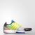 adidas Stellasport Yvori Shoes - Grey | adidas Australia