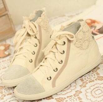 shoes canvas shoes canvas sneakers high sneakers women shoes online women shoes shoes white beautiful gorgeous girl flawless clean perfect white shoes