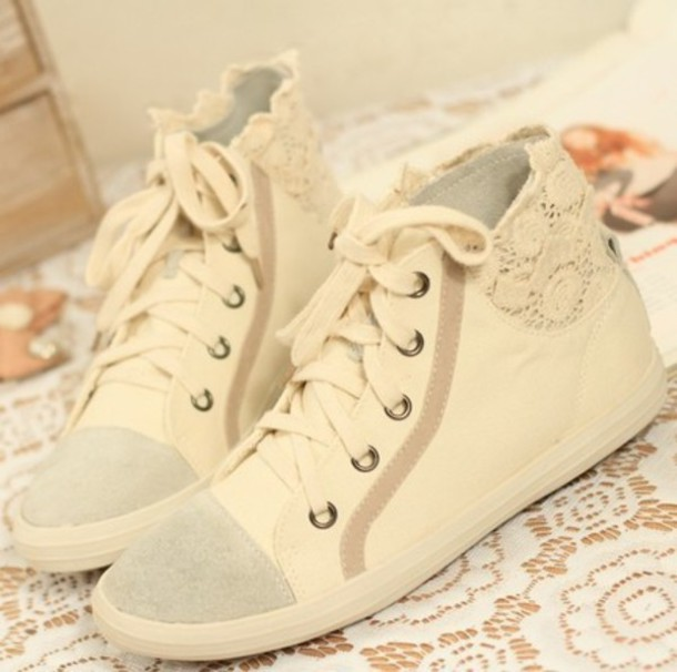 shoes canvas shoes canvas high top sneakers sneakers women shoes online  women shoes shoes white beautiful 2bfc653e1