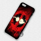 phone cover,movies,movie,superheroes,splatter,deadpool,villain,iphone cover,iphone case,iphone 4 case,iphone 4s,iphone 5 case,iphone 5s,iphone 5c,iphone 6 case,iphone 6s,iphone 6 plus,iphone 7 case,iphone 7 plus case
