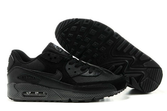 cheap nike air max 90 mens uk