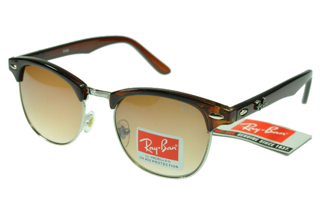 Buy Fake Ray Bans