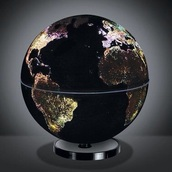 home accessory,globe,light,lamp,world