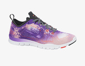 shoes,nike running shoes,nike free run,galaxy print