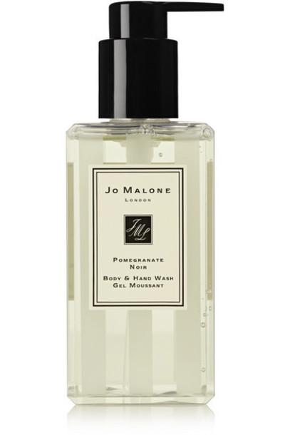 Jo Malone London - Pomegranate Noir Body & Hand Wash