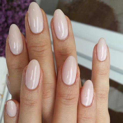Nail spa for 10 over 10 nail salon