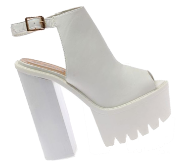 Public Desire - Shop the latest on trend womens fashion, with new shoes added daily we are a step ahead!