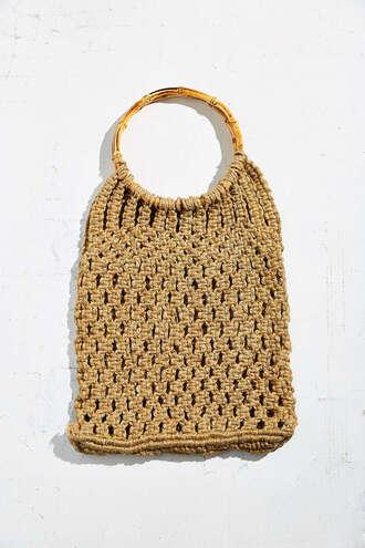 bag beach bag tote bag accessories
