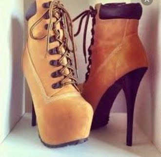 shoes timberland heels timberlands boots timberland boots
