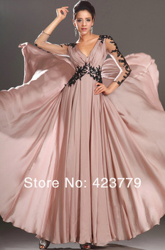 Aliexpress Com Buy 2014 Halter Robe De Soiree With Gold Belt