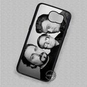 phone cover,bubbles of trailer,movies,movie,comedymovie,samsunggalaxycase,samsunggalaxys3,samsunggalaxys4,samsunggalaxys5,samsunggalaxys6,samsunggalaxys6edge,samsunggalaxys6edgeplus,samsunggalaxys7,samsunggalaxynote3,samsunggalaxynote5