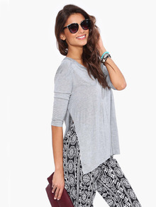 Buy Cheap Women's T-shirts,Tees Online