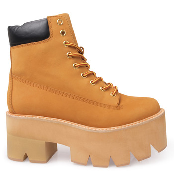 Jeffrey Campbell - NIRVANA - Shoe Connection - NZ's Largest Online Range of Shoes, Brand Footwear and Great Prices