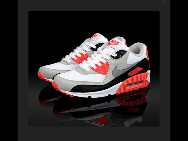 shoes nike air air max jordans