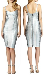 dress,dream it wear it,clothes,silver,silver dress,metallic,metallic dress,foil,foil print,woodgrain,bandage,bandage dress,bodycon,bodycon dress,straps,spaghetti strap,v neck,v neck dress,party,party dress,sexy party dresses,sexy,sexy dress,party outfits,summer,summer dress,summer outfits,spring,spring dress,spring outfits,fall outfits,fall dress,winter outfits,winter dress,classy,classy dress,elegant,elegant dress,cocktail,cocktail dress,girly,date outfit,birthday dress,holidays,holiday season,holiday outifts,holiday dress,herve leger