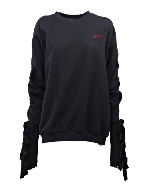 Brognano sweatshirt sweater