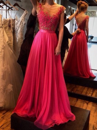 dress girly girl girly wishlist prom dress prom prom gown long prom dress