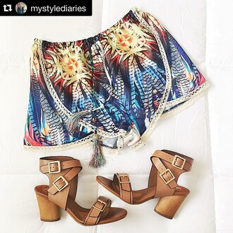 shorts kas new york revolveme revolve clothing