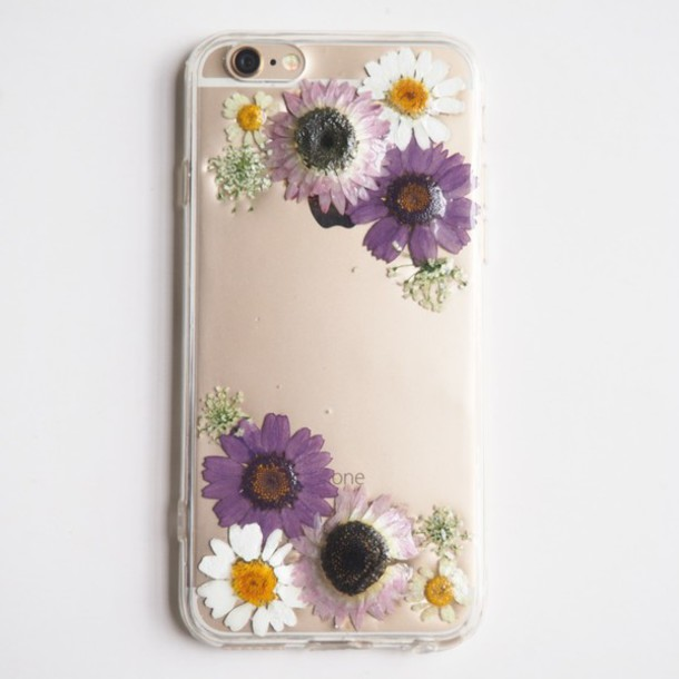 Phone cover iphone case iphone case iphone cover phone for Creative iphone case ideas