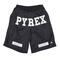 Pyrex shorts - champion x pyrex vision