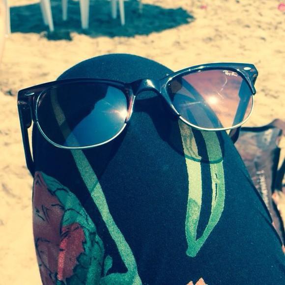 sunglasses rayban rayban sunglasses