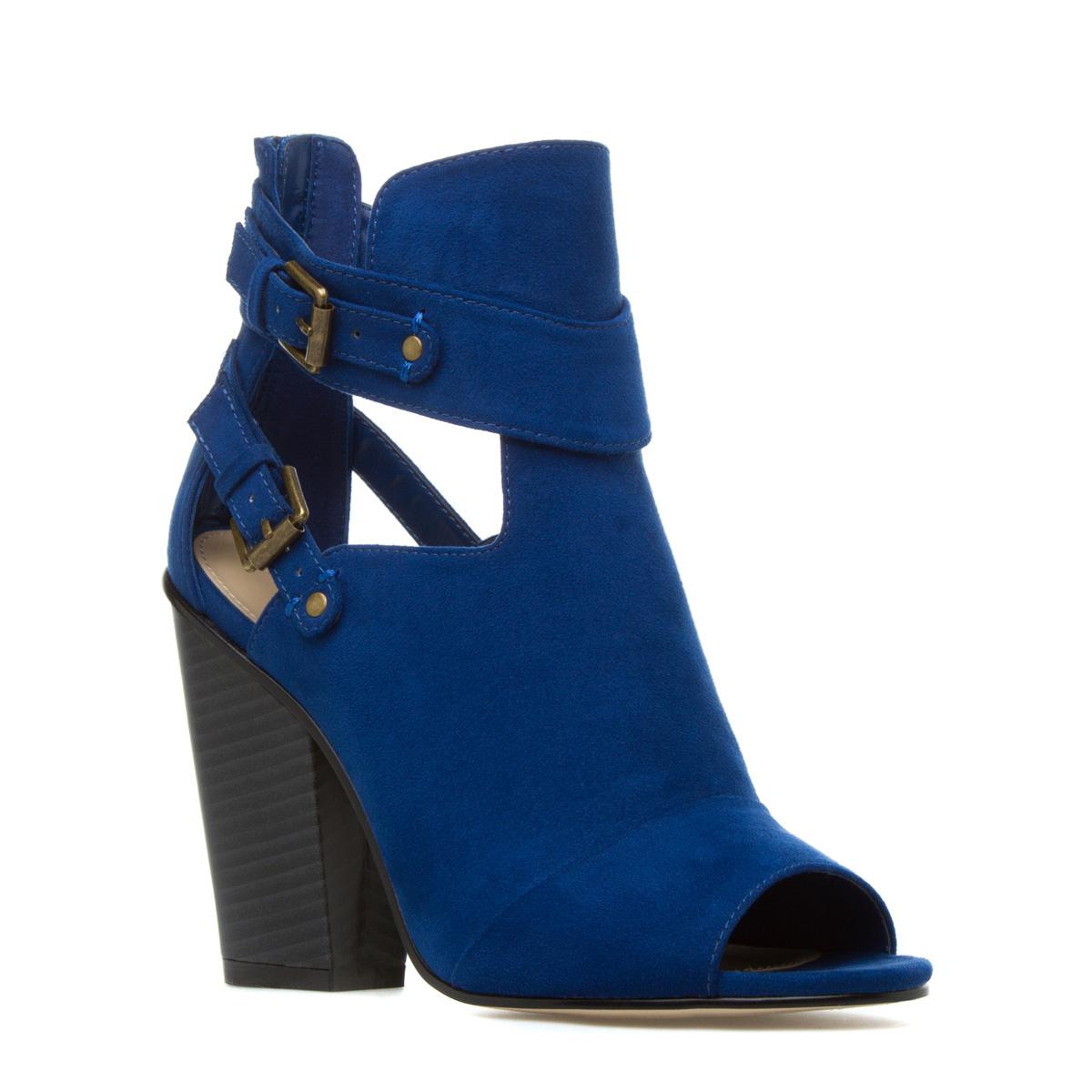 Lorika - ShoeDazzle