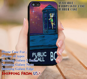 phone cover,iphone cover,iphone case,samsung galaxy cases,doctor who