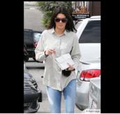 blouse,bag,jeans,sunglasses,kendall jenner