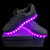 CHIKO Arnold Light up sneakers