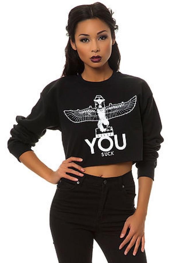 shirt sweater hipster dope swag blogger vintage urban rave rihanna jeans