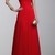 Red One Shoulder Aline Tulle Long Prom Dresses KSP281 [KSP281] - £101.00 : Cheap Prom Dresses Uk, Bridesmaid Dresses, 2014 Prom & Evening Dresses, Look for cheap elegant prom dresses 2014, cocktail gowns, or dresses for special occasions? kissprom.co.uk offers various bridesmaid dresses, evening dress, free shipping to UK etc.
