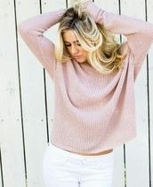 sweater,fashion,chloelukasiak,chloe lukasiak