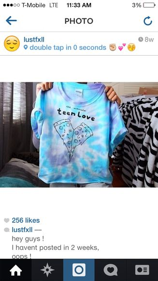 cute tie-dye fashion tie dye shirt tumblr shirt tumblr tumblr girl band t-shirt baggy tshirt big t shirt hipster hippie indie a need not a want 😏