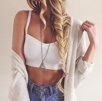 cardigan knitted cardigan tumblr fashion tumblr outfit