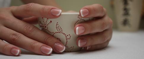 M-Nails: piękne paznokcie w Poznaniu, żelowe, manicure hybrydowy, tipsy, Poznań.