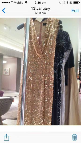 dress sparkly dress sparkle prom dress
