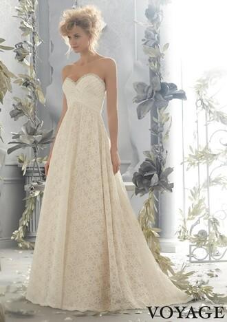 dress evening dress black dress closet voyage wedding dress prom dress designer bag colorful